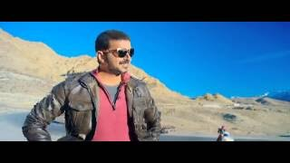 Theri Climax scene || HD High Quality 720P