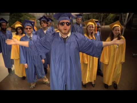Honest Graduation Song
