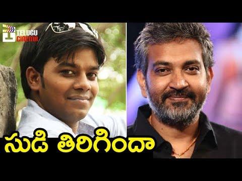 Sudigali Sudheer to ACT in SS Rajamouli's Next Film? | Latest Celebrity Updates | Telugu Cinema