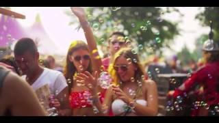 Avicii Video - Exclusive Remix Avicii ft. Audra Mae - Dreaming Of Me Feat Alvaro & Ojan  (New Song 2014)