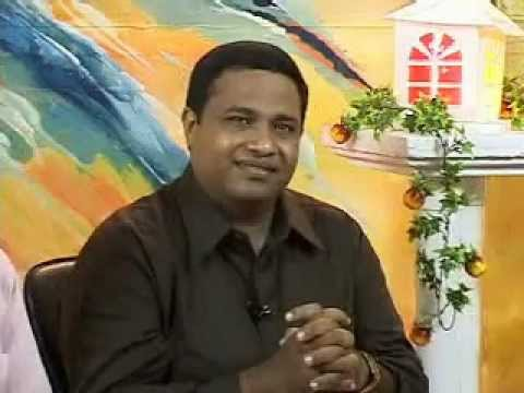 Malayalam Devotional Christian Message By Pastor Viju Philip( Beatitudes Of Jesus Christ ) video