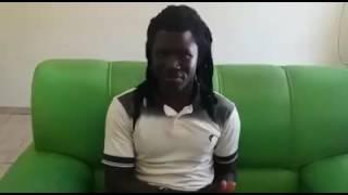 Wax Sa Xalaat | Immigration - Les difficultés des Modou Modou