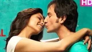 Love Aaj Kal - Exclusive - Love Aaj Kal full movie in 4 minutes