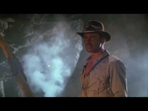 Indiana Jones and the Temple o... is listed (or ranked) 6 on the list The Best '80s Action Movies
