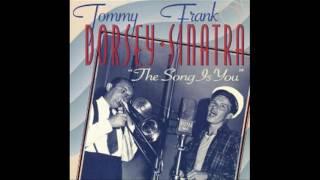 Watch Frank Sinatra Poor You video