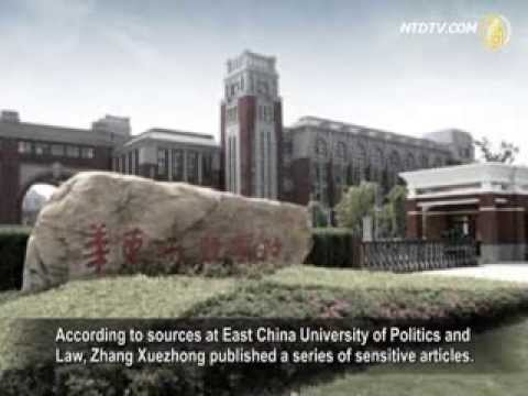 media video zhuang xue zhong 3gp