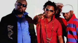 KEVA.[remixx] Ayigbe edem ft stone n Sarkodie