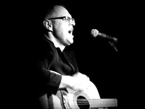 Mariusz Lubomski - TO OSTATNIA ORKIESTRA - Poezja śpiewana