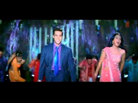 Bindiya Chamakne Lagi Full Song Dil Ne Jise Apna Kaha