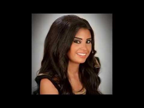 The Jasmine of Hama and Damascus