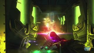 Far Cry 3: Blood Dragon – Spirng Digital Arcade Day 2013: Debut Trailer