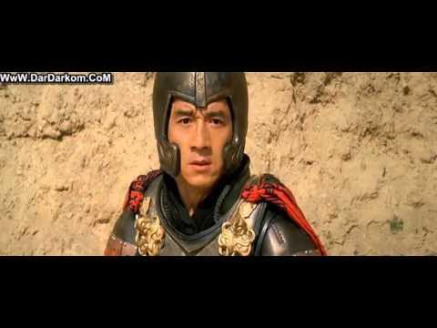 فيلم جاكي شان 2005 مترجم