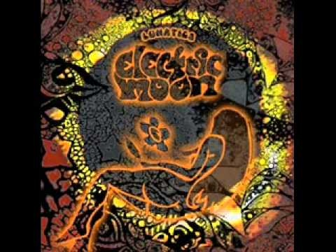 Electric Moon - Kleiner Knaller
