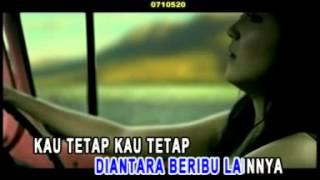 download lagu Walau Habis Terang#peterpan#indonesia#pop#left gratis