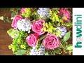Flower Arranging How To Arrange Flowers Like A Pro mp3