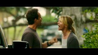 My Sisters Keeper (2009) Official Trailer [True HD] [720p]