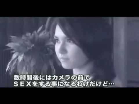 Senyum Manis Pepsodent Maria Ozawa Aka Miyabi video