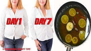 In 3 Days Loss Your Weight Super Fast _ NO DIET NO EXERCISE