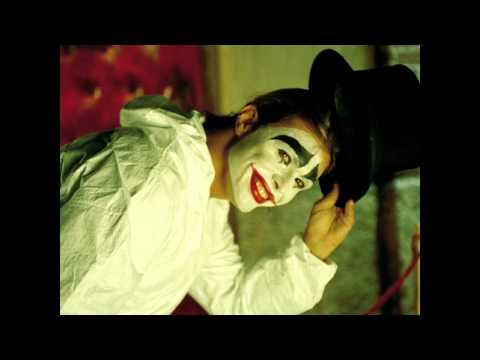 Gianluca Grignani - The Joker