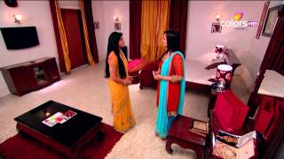 Sasural Simar Ka - ?????? ???? ?? - 18th July2014 - Full Episode (HD)