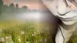 Watch Nicki Doch Die Zeit Bleibt Stehn video