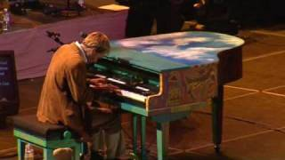 Watch Michael W. Smith Agnus Dei video