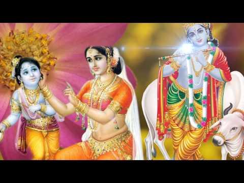 Vishamakara Kannan - Raga - Nattai Tala - Adi   Bhajanotsavam - Sri Vishwa Vidyalaya