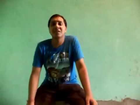 Mitwa  -  Mere MAn Ye Bta De Tu  BY Ankur Goyal