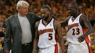 The 10 WORST Sports Teams Of The 2000's (Boy, They Were Awful)