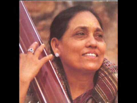 Brihaspati+vidyasadan+kathmandu