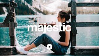Promises Ltd. - Days of Lavender (Gigamesh Remix)