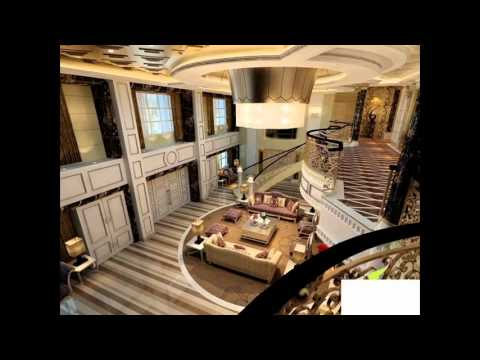 pictures interior design ideas indin modern south indian interior...