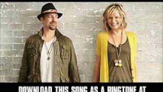 Watch Sugarland Steve Earle video