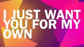 Marvin Gaye Lyrics by Charlie Puth feat. Meghan Trainor