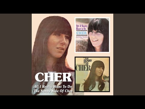 Cher - Cher Lloyd - Want U Back (US Version)