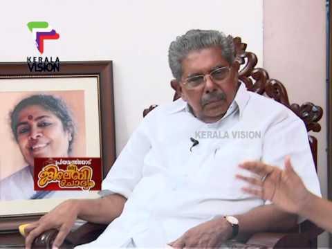 Vayalar Ravi  interview (priya manthriyode oru jilabi chodhyam) PART 02.m2p