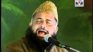 download lagu Naat Sharif- Download Free Naat. gratis