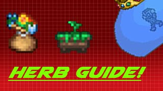 how to get the rod of discord in terraria xbox