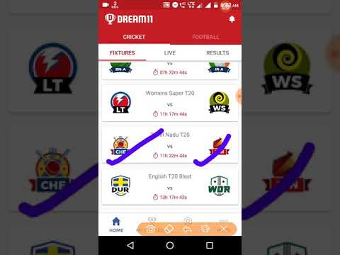 CHE VS DIN DREAM11 TEAM | CHE VS DIN MATCH ALL INFORMATION | DIN VS CHE PLAYING 11