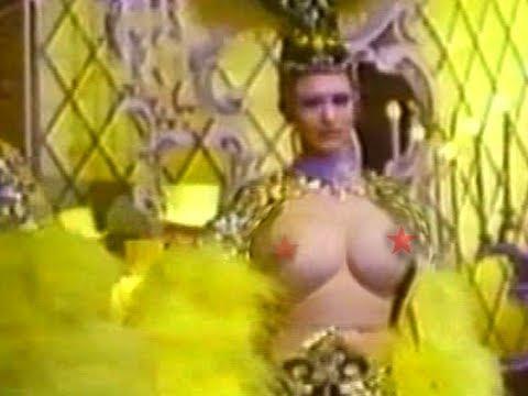 Las Vegas — Documentary — Gambling, Organised Crime, Prostitution, Show Girl, Boob Show, Sin City video