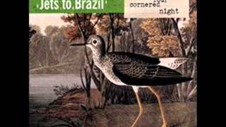 Watch Jets To Brazil Little Light video