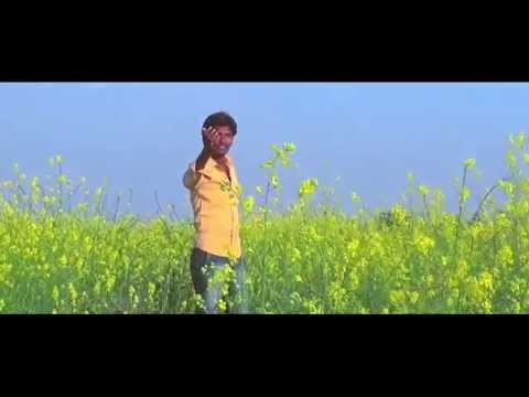 Bogaseyalli Male full song - Benki Potna film - Award  winning song
