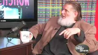 FUNNY event with Yusuf Estes in India…