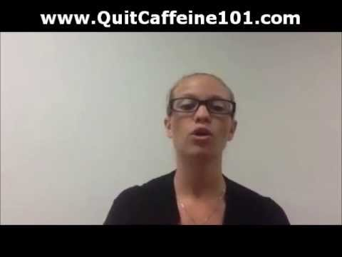 Caffeine & Insulin: What Are The Effects?
