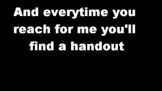 Blake Shelton Video - Over - Blake Shelton lyrics
