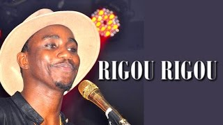 Wally SECK -  RIGOU RIGOU