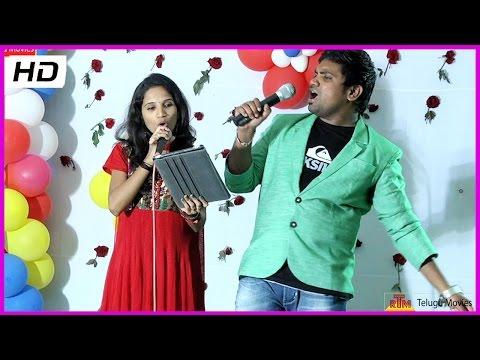 Dethadi Dethadi - Superhit Song - In Dookudu Telugu Movie - Mahesh Babu,samantha video