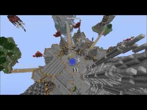 IdealCraft ::Planet Minecraft::