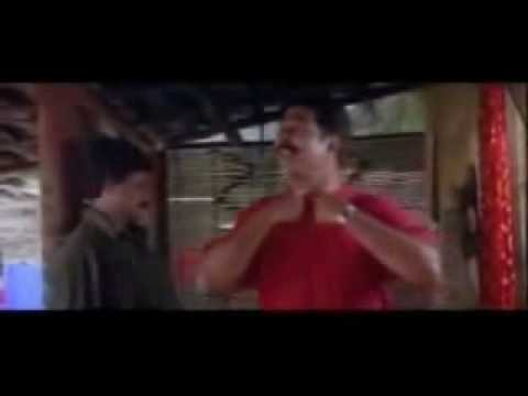 New Malayalam Super Hit Comedy (mallulive).wmv video
