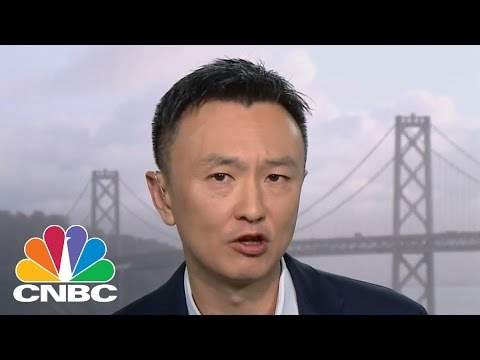 Zuora CEO: How To Create A Successful Subscription Experience | CNBC